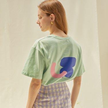 M Abstract Tshirt_MT
