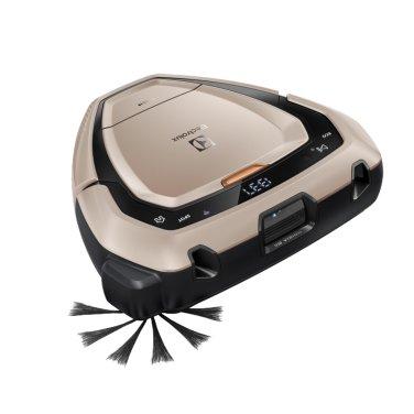 로봇청소기 PI91 5SSM