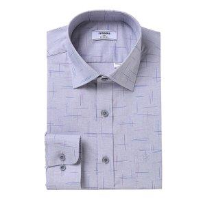 2020 SS 남자 긴소매셔츠 일반/슬림 17종 택1 RKSSG0040
