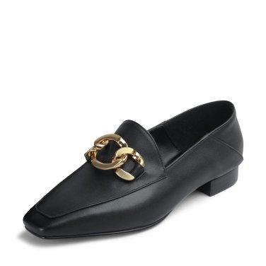 Loafer_Alloy Rf1862_2cm