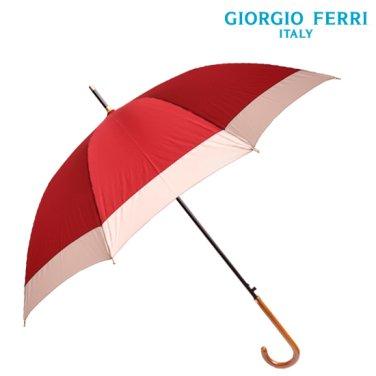자동 장우산 GU60-301