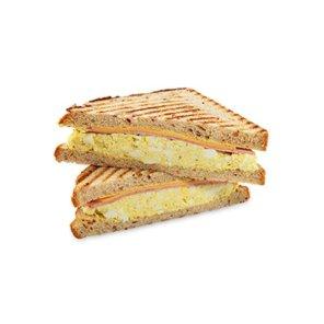 [뚜레쥬르] 햄&치즈에그샐러드 샌드위치