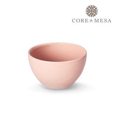 국그릇 핑크(PUMCG4530P)