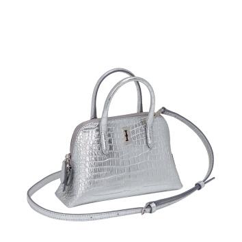 [vunque] Toque Halfmoon Piccolo (토크 하프문 피콜로) Silver VQA91CO5111