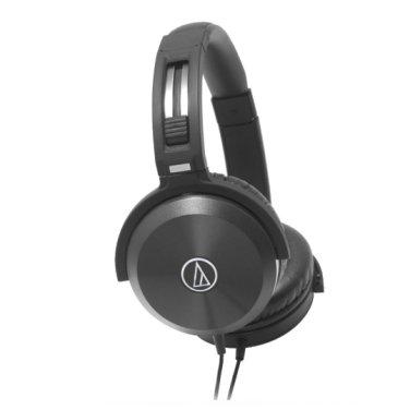ATH-WS70 솔리드베이스 헤드폰