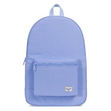 허쉘 남여공용백팩 클래식 Daypack BHSU1730076