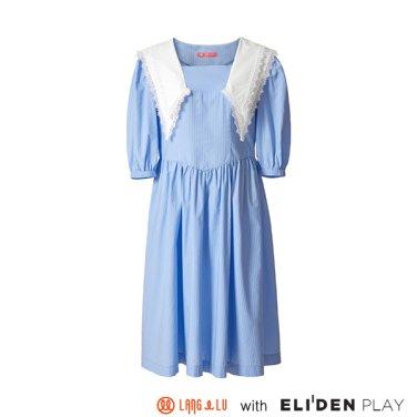 20S EVELYN DRESS(에블린)_01 (LA009900727)