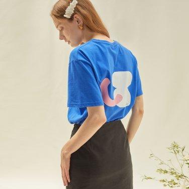 M Abstract Tshirt_BL