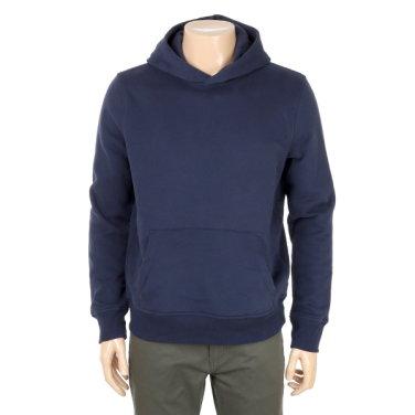 남녀공용 베이직 후드 티셔츠 5119327010056