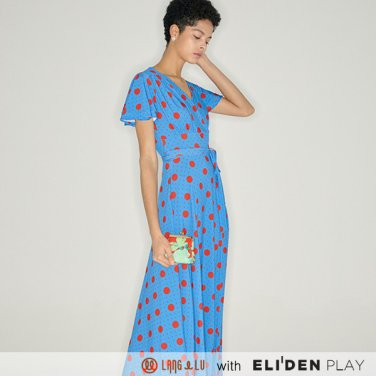 20S VIVIENNE DRESS(비비엔느 드레스)_07 (LA009914014)