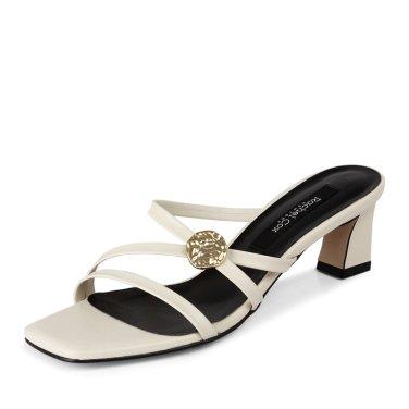 Sandals_Burni R1962s_5cm