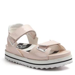 Sandals_FLOPPY RK242