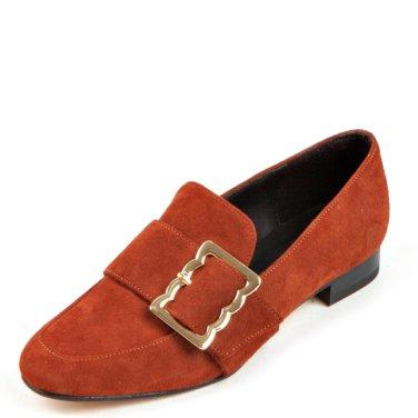 Loafer_8366K_2cm