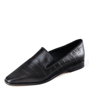Loafer_8379K_1.5cm