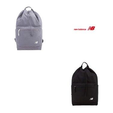 WOMEN_Backpack NBGC9SW003