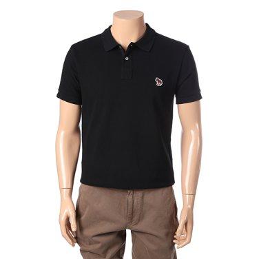 폴스미스 티]2019 S/S 지브라 폴로 티셔츠 5739127010