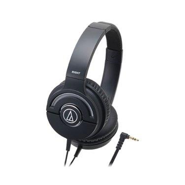 ATH-WS55X 솔리드베이스 헤드폰