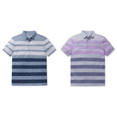 [올젠]에어메쉬 티셔츠(ZOZ2TT1318 2종 택1)as