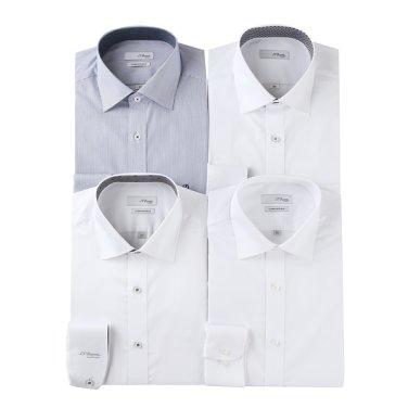 사계절긴소매셔츠31종모음특집전(슬림/일반)