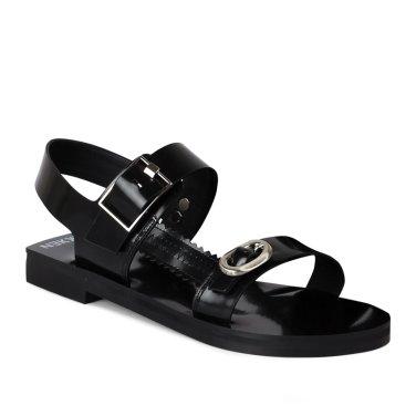 Sandal[남녀공용]_R-Kei RK736s