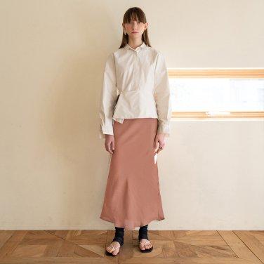 New Salang Skirt_6 Color Options (JC19FWSK30)