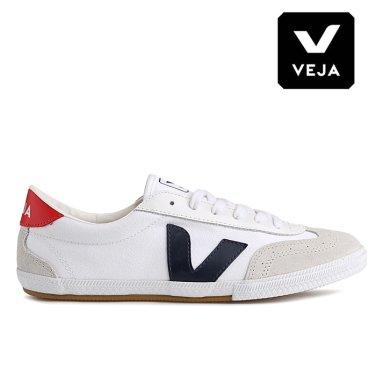 VEJA Volley(267)SVJU1834VO1-267