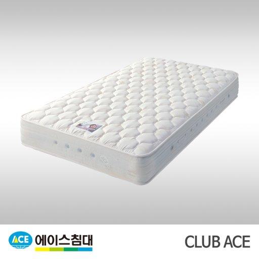 [에이스침대] 원매트리스 CA (CLUB ACE)/DS(싱글사이즈)