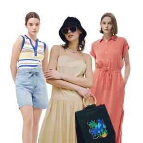 [지고트] 봄봄봄 봄이 왔어요♬ 내 옷장에도 봄이!♥자켓/원피스外