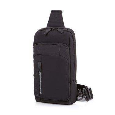 RUON 슬링백 BLACK GS709005