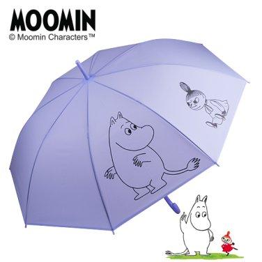 EVA 자동 장우산 MNPE60-703