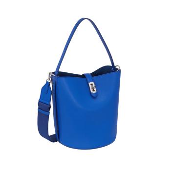 [vunque] Boogie Hobo M (부기 호보 M) Royal blue VQA91HO5021