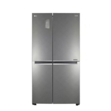 양문형 냉장고 S831SN35