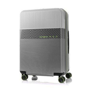 ROBO II 캐리어 66/24 EXP SILVER GN025002