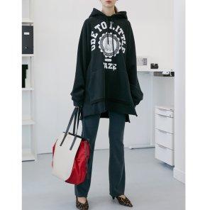 [테이즈] Comfy Pantalon Pants_3종(19FWTAZE11E)