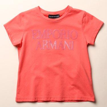 핫핑크 스팽글 티셔츠(0429160009-EL)