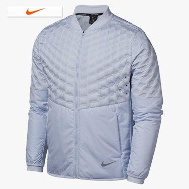 에어로로프트 재킷 928506-085