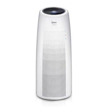 타워Q 공기청정기 ATQM430-IWK 42.9m²
