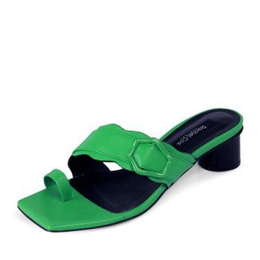 Sandals_Rose R1948s_4cm