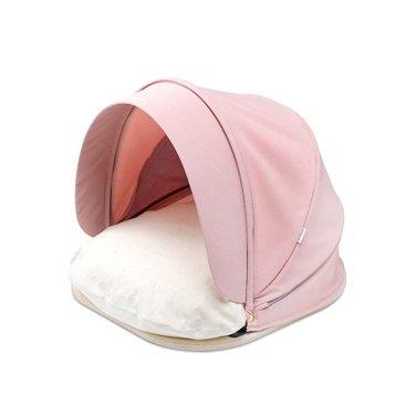 3way 반려동물 집 하우드(HOUD)-pink