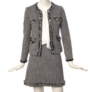 아모레 재킷(EWJKII01)