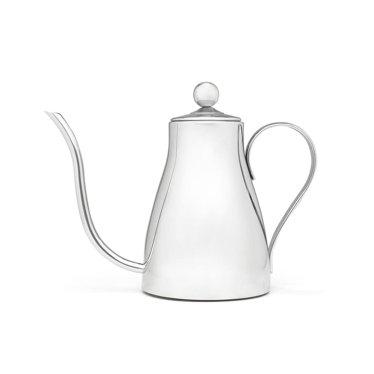 엘레강스 커피주전자 1200㎖