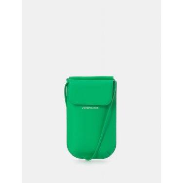 온에어 미니 슬링백 - Green (BE01A4M11M)