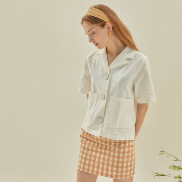 M OP Collar Shirt_IV