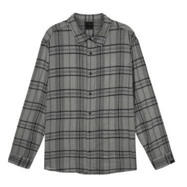 나우 남성 핀츠셔츠 1NUYSS9003
