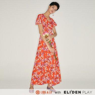 20S VIVIENNE DRESS(비비엔느 드레스)_06 (LA009913909)