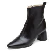 Albany ankle boots(black) DG3CX18525BLK /블랙