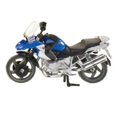 [시쿠] BMW 오토바이