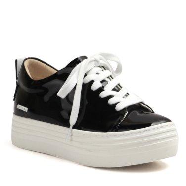 Sneakers_ROBIN RK313