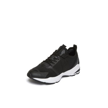 Vero sneakers(black) DG4DX20005BLK-P