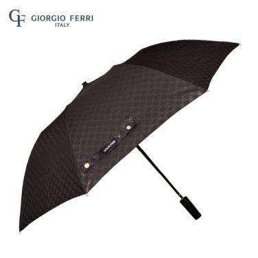 2단 자동 우산 GTR-201